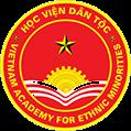 Học viện Dân tộc