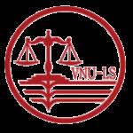Khoa Luật – Đại học Quốc gia Hà Nội