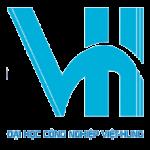 Đại học Công nghiệp Việt Hung