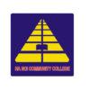Cao đẳng Cộng đồng Hà Nội