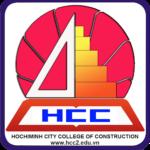 Cao đẳng Xây dựng Thành phố Hồ Chí Minh