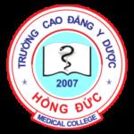 Cao đẳng Y Dược Hồng Đức