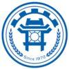 Cao đẳng Cơ điện Hà Nội