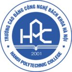 Cao đẳng Công nghệ Bách khoa Hà Nội
