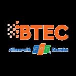 Cao đẳng Quốc tế BTEC FPT (Cơ sở Hà Nội)