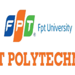 Cao đẳng Thực hành FPT (Cơ sở Hà Nội)