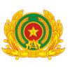Cao đẳng An ninh Nhân dân II