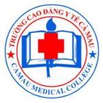 Cao đẳng Y tế Cà Mau