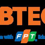 Cao đẳng Quốc tế BTEC FPT (CS Đà Nẵng)