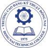 Cao đẳng Kỹ thuật Đồng Nai