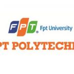 Cao đẳng thực hành FPT (Cơ sở Đà Nẵng)