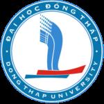 Đại học Đồng Tháp