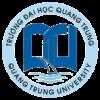 Đại học Quang Trung