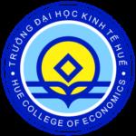 Đại học Kinh tế – Đại học Huế