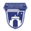 Phân hiệu Đại học Huế tại Quảng Trị