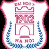 Trường Đại học Y Hà Nội (Phân hiệu tại Thanh Hóa)