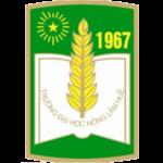 Đại học Nông lâm – Đại học Huế