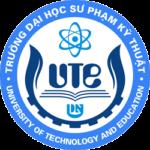 Đại học Sư phạm Kỹ thuật – Đại học Đà Nẵng