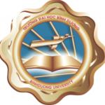 Phân hiệu Đại học Bình Dương – Cà Mau