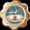 Đại học Bình Dương