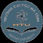 Đại học Hà Tĩnh