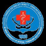 Đại học Kỹ thuật Y – Dược Đà Nẵng