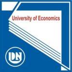 Đại học Kinh tế – Đại học Đà Nẵng