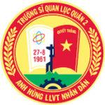 Đại học Nguyễn Huệ