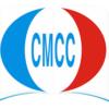 Cao đẳng Cộng đồng Cà Mau