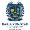 Đại học Bà Rịa – Vũng Tàu
