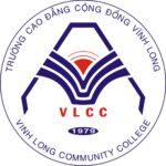 Cao đẳng Cộng đồng Vĩnh Long