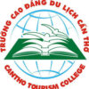 Cao đẳng nghề Du lịch Cần Thơ