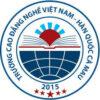 Cao đẳng nghề Việt Nam – Hàn Quốc Cà Mau