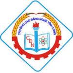 Trường Cao đẳng nghề Vĩnh Long