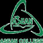 Cao đẳng Y – Dược Asean