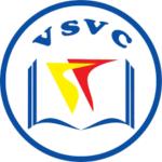 Cao đẳng Nghề Việt Nam – Singapore