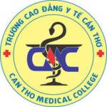 Cao đẳng Y tế Cần Thơ