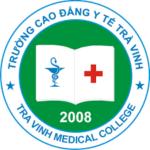 Trường Cao đẳng Y tế Trà Vinh