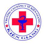 Cao đẳng Y tế Kiên Giang