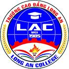 Cao đẳng nghề Long An