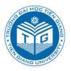 Đại học Tiền Giang