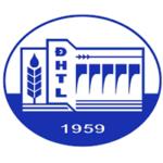 Đại học Thủy Lợi – Cơ sở Bình Dương
