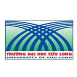 Đại học Cửu Long