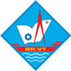 Cao đẳng Kỹ thuật Công nghệ Bà Rịa – Vũng Tàu