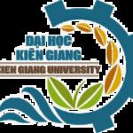 Đại học Kiên Giang