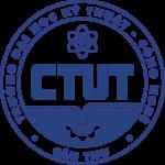 Đại học Kỹ thuật Công nghệ Cần Thơ