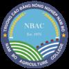 Cao đẳng Nông nghiệp Nam Bộ