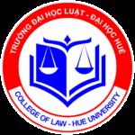 Đại học Luật – Đại học Huế