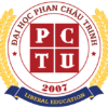 Đại học Phan Châu Trinh