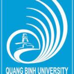 Đại học Quảng Bình